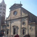 San_Lorenzo_Viterbo