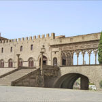 palazzo papi